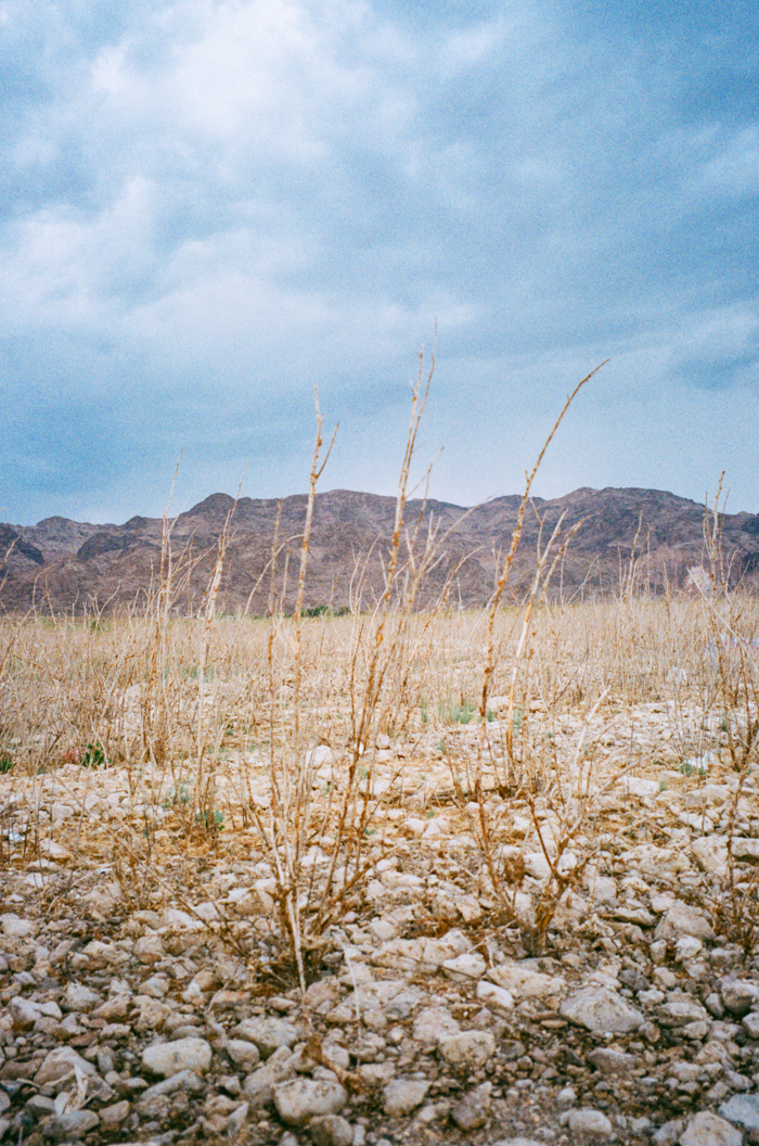 lake mead 35mm gaby j 8