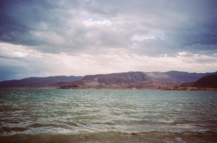 lake mead 35mm gaby j 10