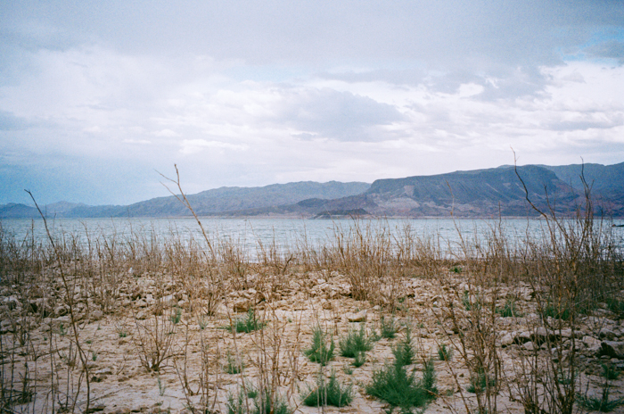 lake mead 35mm gaby j 12
