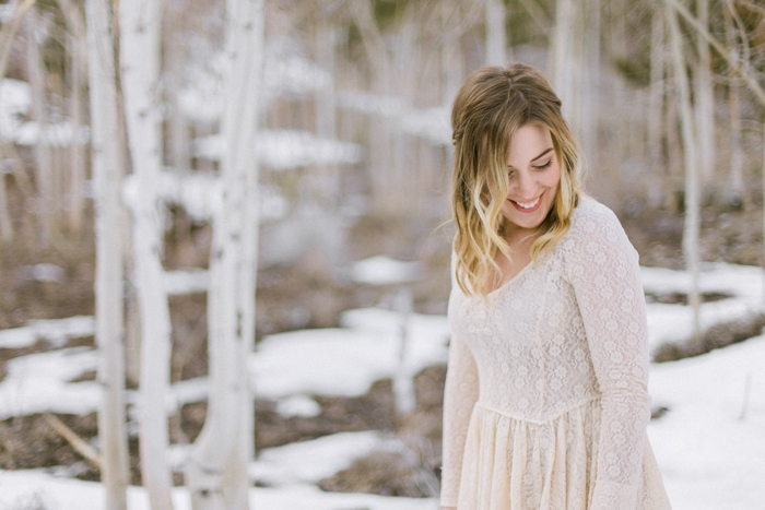 free people dress engagement