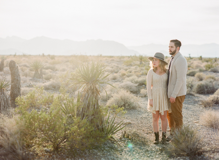 las vegas desert engagement jordan and matt 01