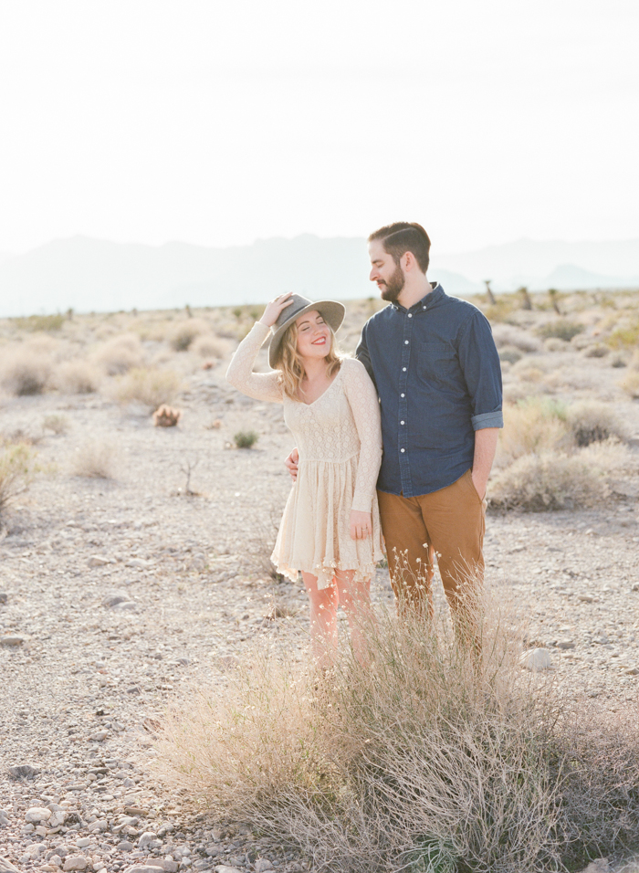 las vegas desert engagement jordan and matt 16