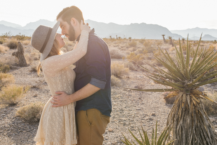 las vegas desert engagement jordan and matt 21