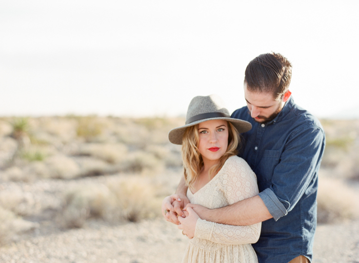 las vegas desert engagement jordan and matt 22