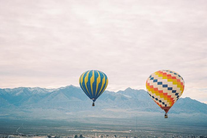 mesquite balloon festival 5