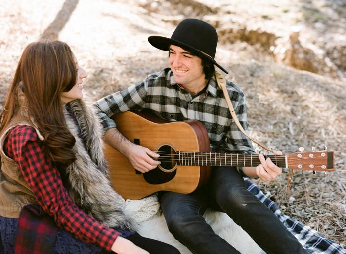 mt charleston las vegas indie engagement photo 03