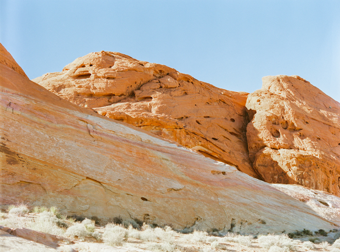 live authentic explore valley of fire 8