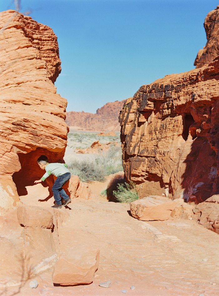 live authentic explore valley of fire 23