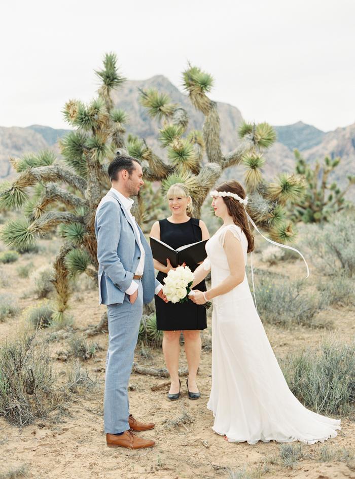 Joshua sall wedding