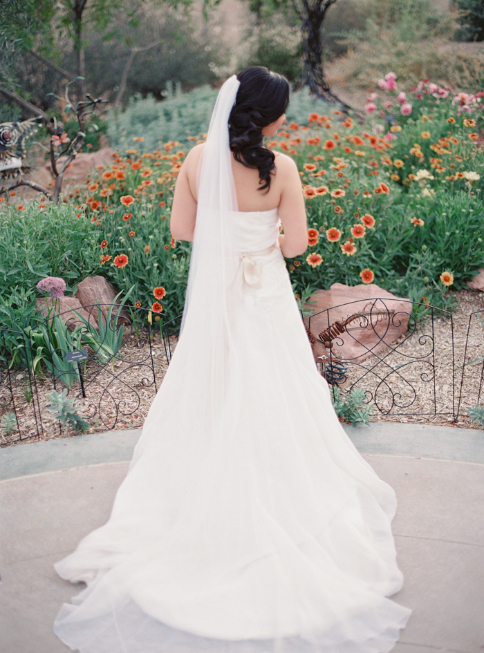 las vegas wedding photographer springs preserve 45