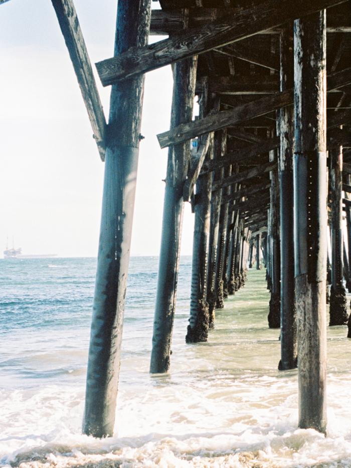 seal beach long beach ca film 3