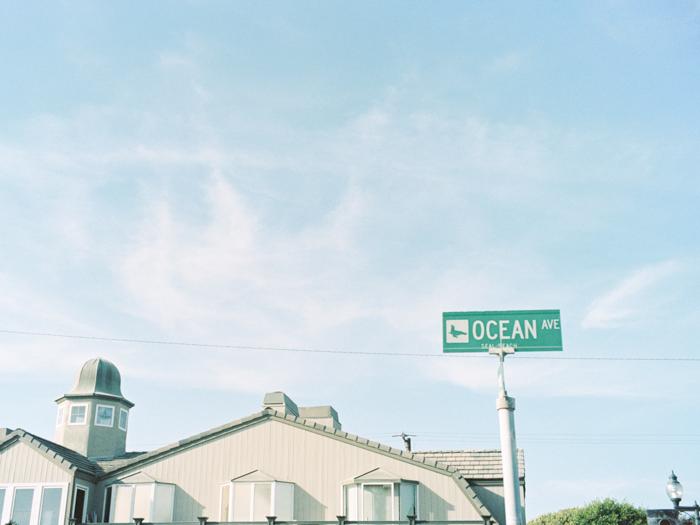 seal beach long beach ca film 4