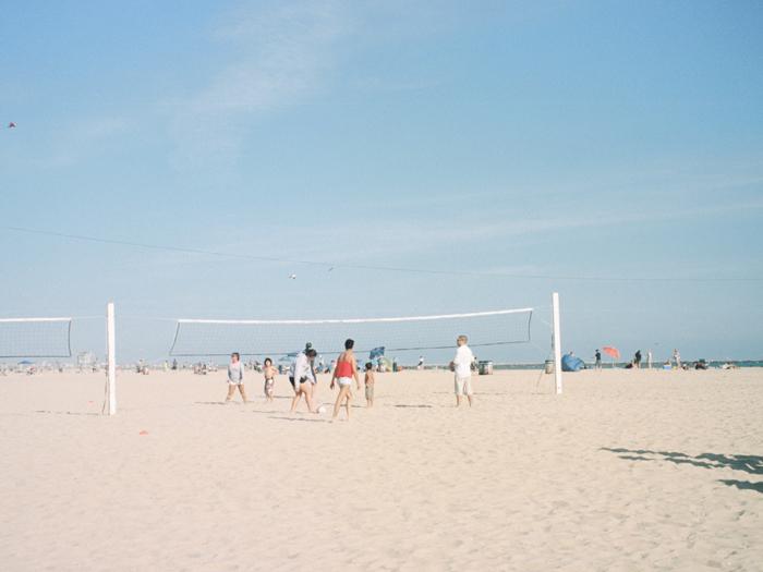 seal beach long beach ca film 5