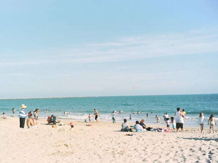 seal beach long beach ca film 7