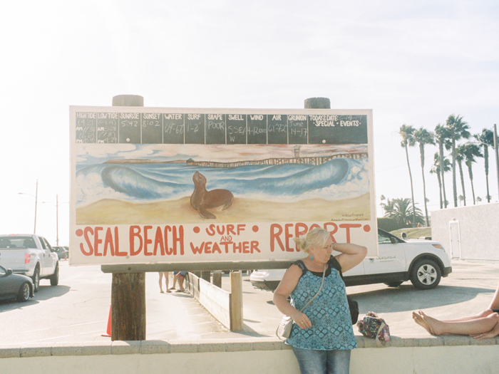seal beach long beach ca film 8