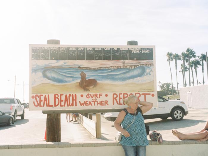 seal beach long beach ca film 8