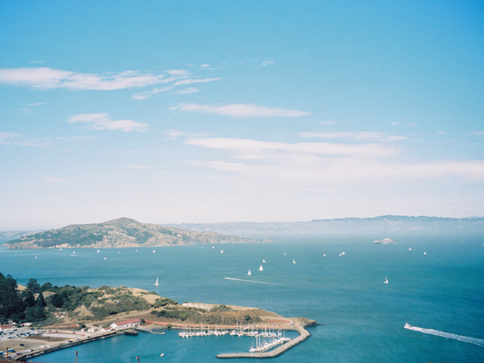 san francisco on film gaby j 7