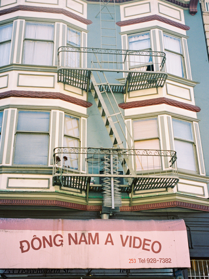 san francisco on film gaby j 10