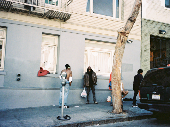 san francisco on film gaby j 16