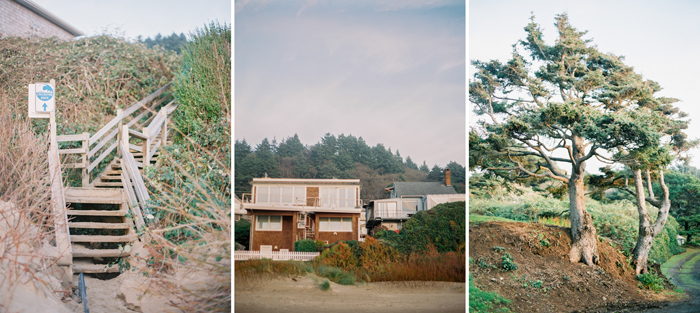 cannon beach oregon film gaby j photo 14