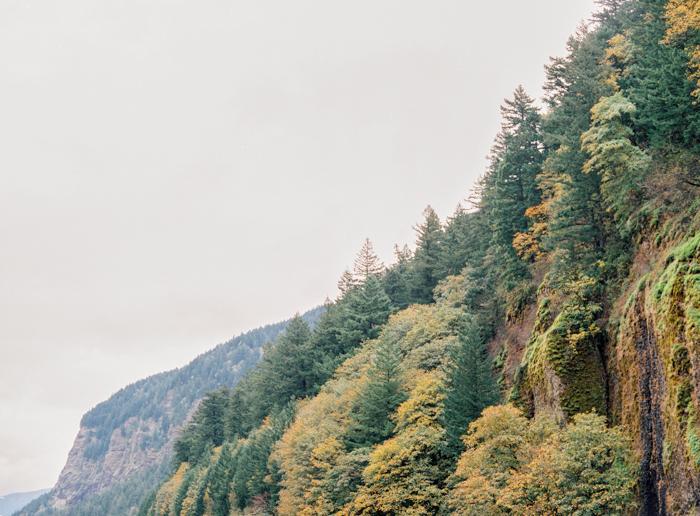 multnomah falls oregon gaby j photo 3