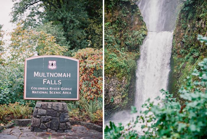 multnomah falls oregon gaby j photo 5