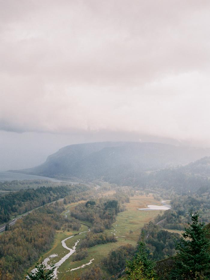 columbia river gorge oregon gaby j photo