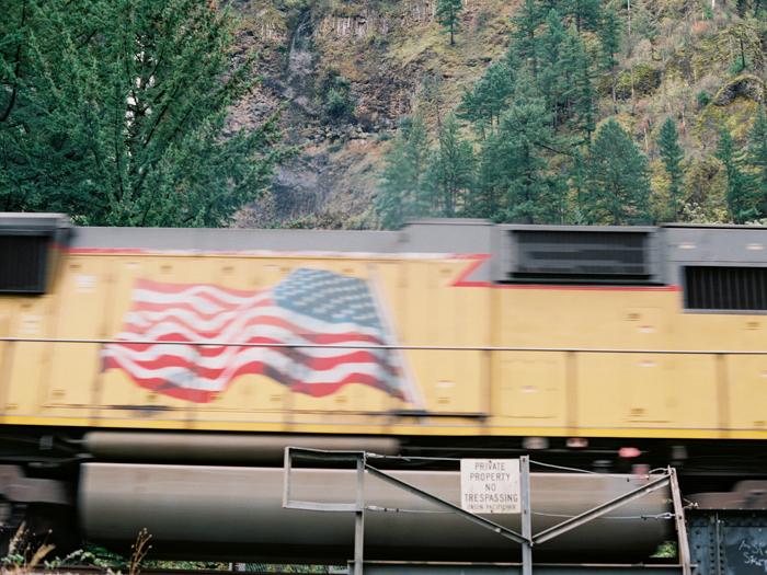 multnomah falls oregon gaby j photo 11