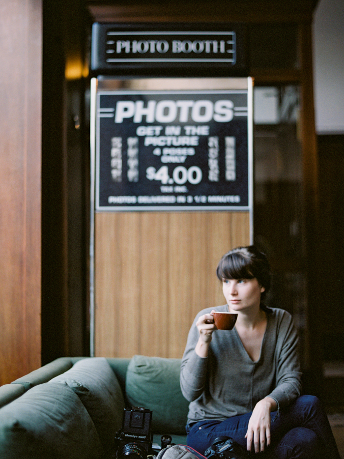stumptown coffee portland gaby j photo 1