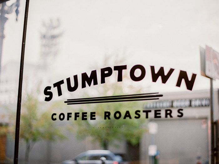 stumptown coffee portland gaby j photo 2