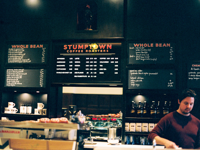 stumptown coffee portland gaby j photo 5