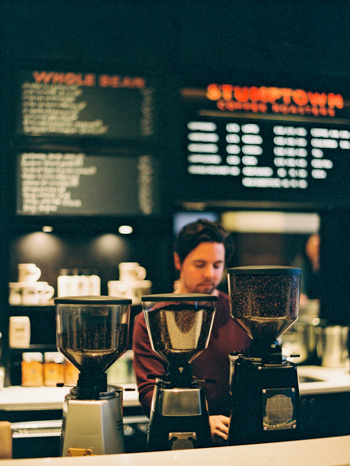 stumptown coffee portland gaby j photo 10