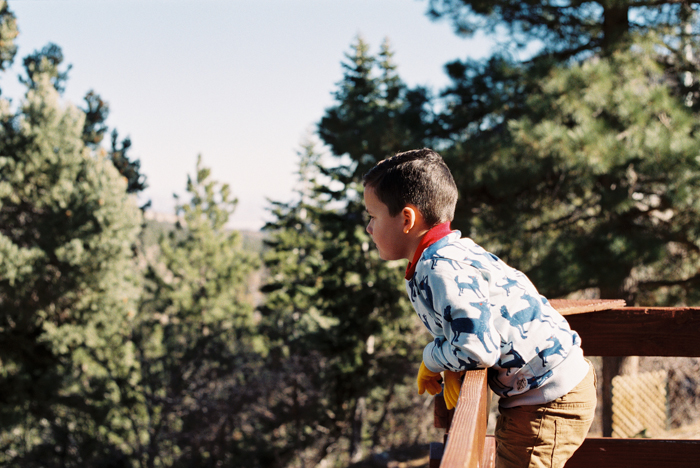 mary jane falls trail family session photo 28