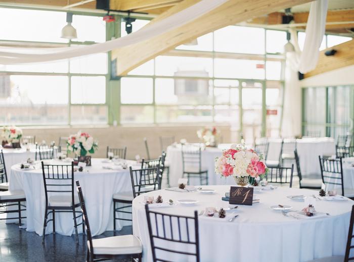 romantic desert arboretum vegas wedding photo 16