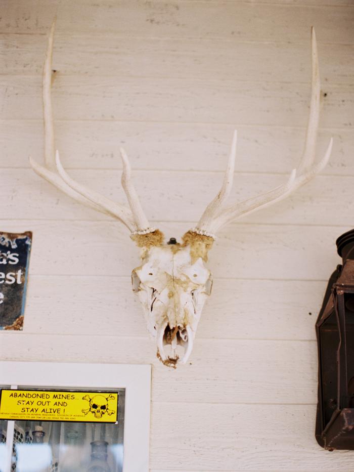 nelson ghost town rustic destination vegas wedding 18