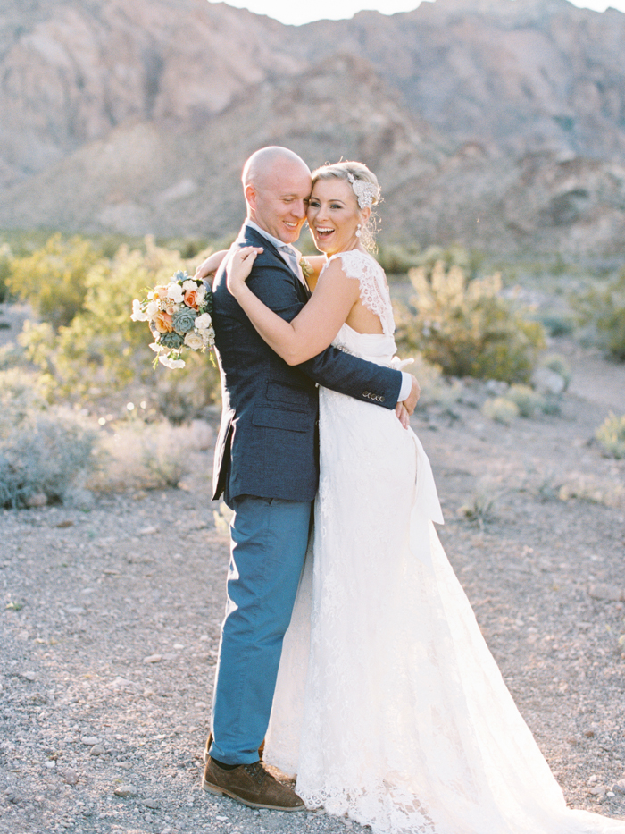 anna campbell eloise wedding dress