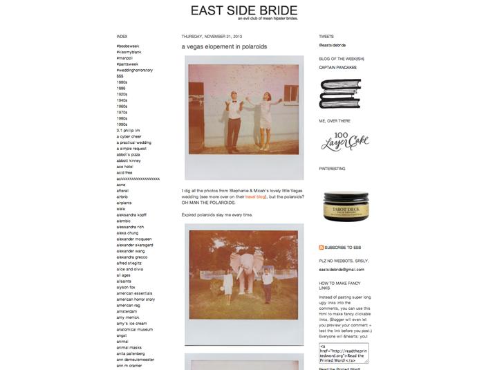 eastsidebride