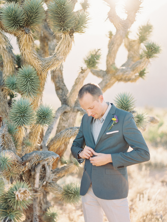 nevada desert elopement photo 14.jpg