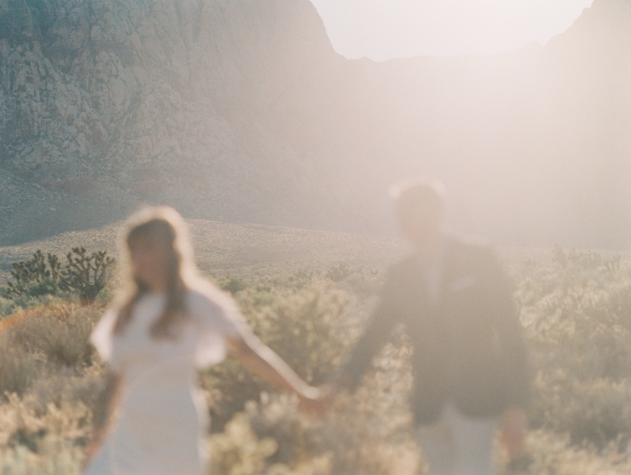 nevada desert elopement photo 15.jpg