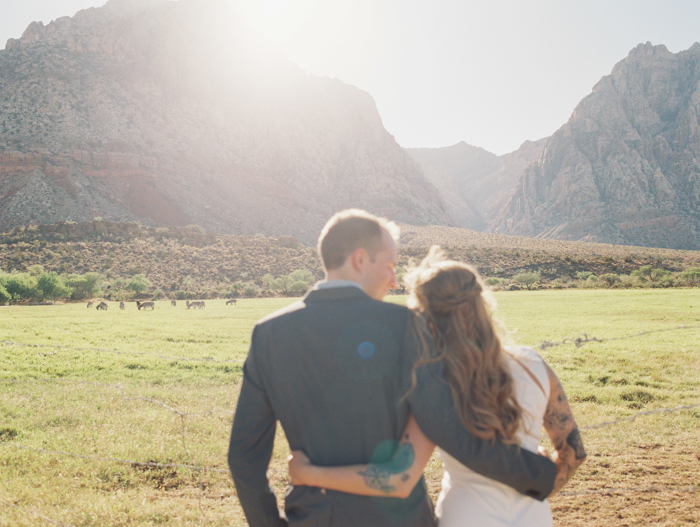 nevada desert elopement photo 18.jpg