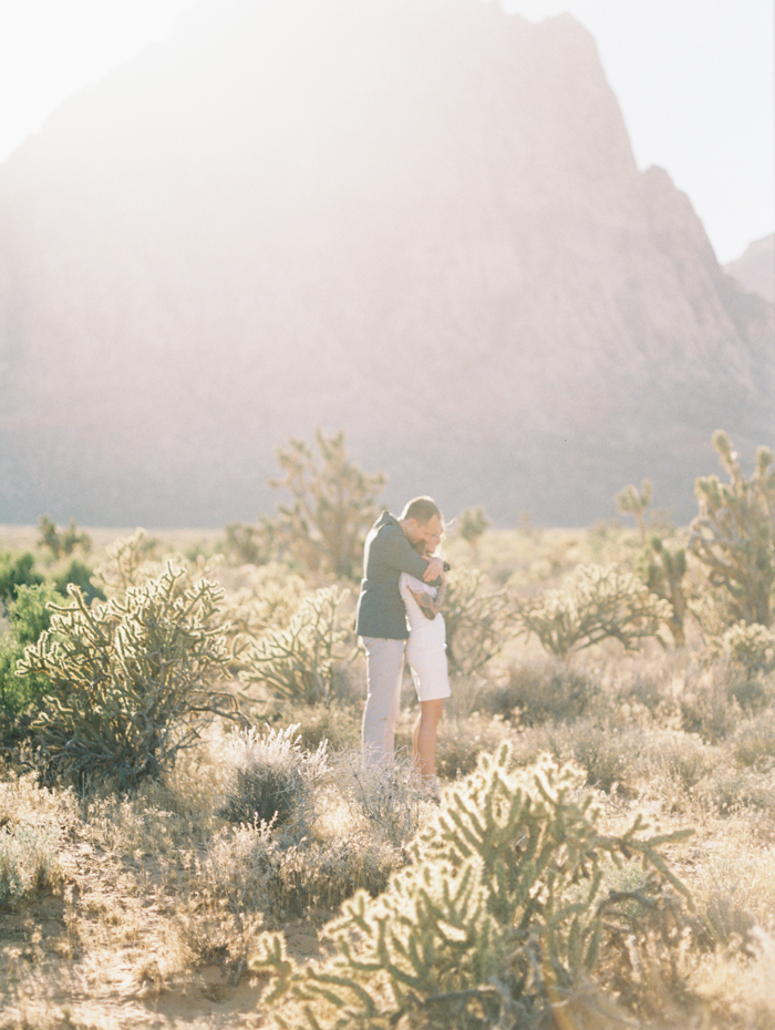 nevada desert elopement photo 21.jpg