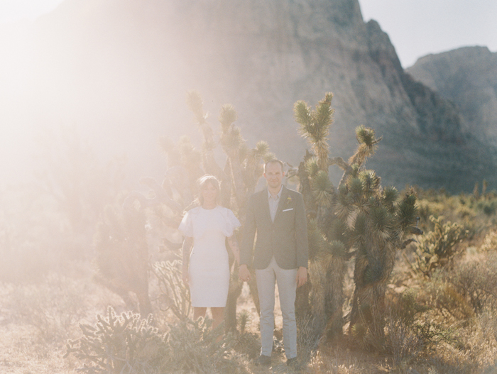nevada desert elopement photo 25.jpg