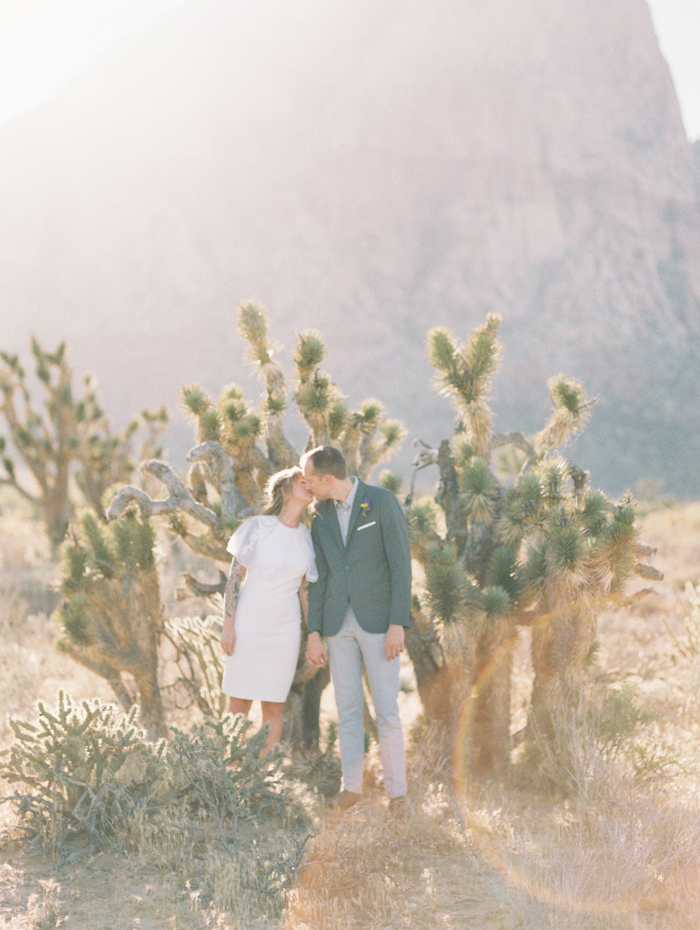 nevada desert elopement photo 27.jpg