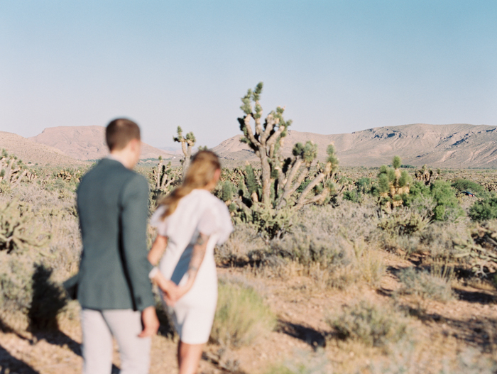 nevada desert elopement photo 28.jpg