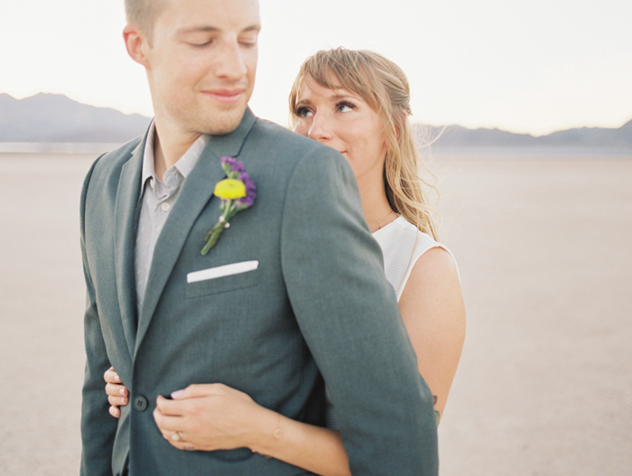nevada desert elopement photo 34.jpg