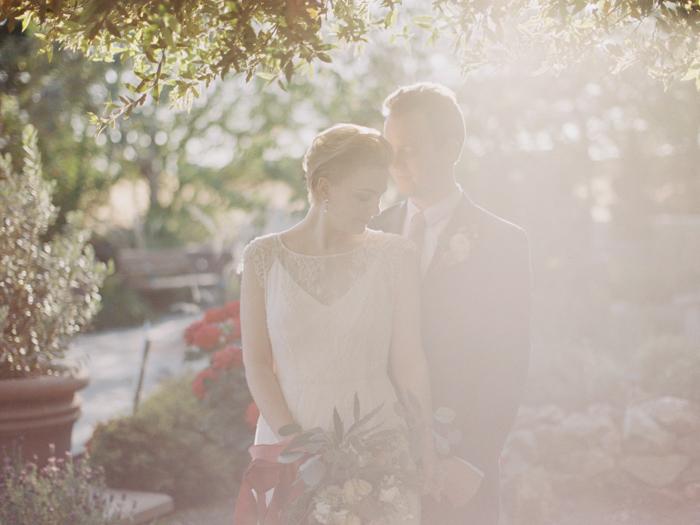 anthropologie floral inspired las vegas wedding 10.jpg