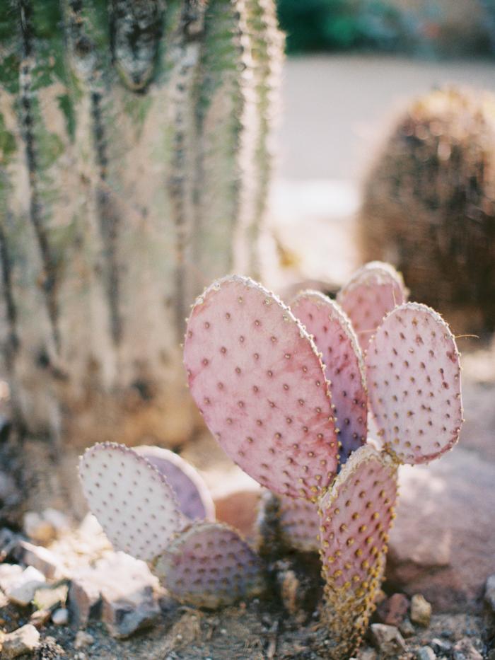 anthropologie floral inspired las vegas wedding 13.jpg