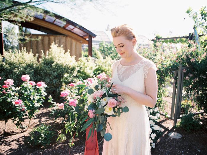 anthropologie floral inspired las vegas wedding 14.jpg
