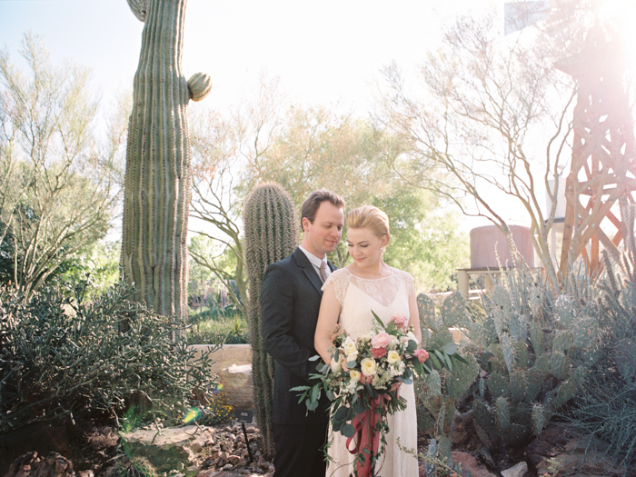 anthropologie floral inspired las vegas wedding 16.jpg