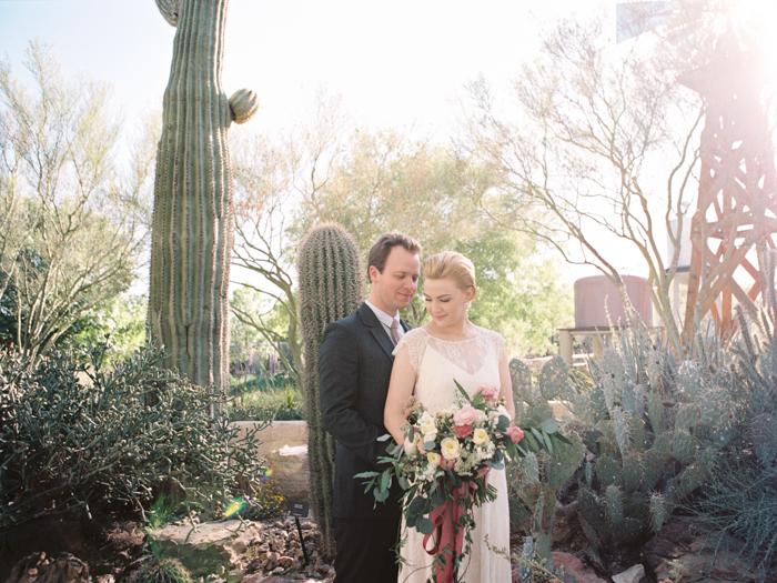 anthropologie floral inspired las vegas wedding 16.jpg